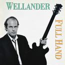 Full hand/Lasse Wellander