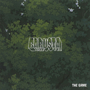 The Game/Barusta