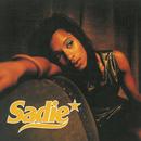 Sadie/Sadie