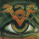 Eye to Eye/220 Volt