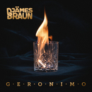 Geronimo/Djämes Braun