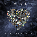 Heart Shaped Hole/Simone