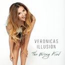The Wrong Kind/Veronicas Illusion
