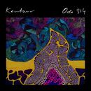 Ode 314/Kentaur