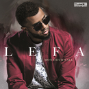 Monsieur Fall/Lefa