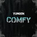 Comfy/Yungen
