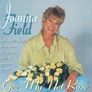 Gee My Net Rose/Joanna Field