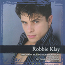 Collections/Robbie Klay