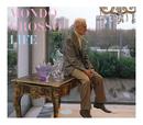 LIFE/MONDO GROSSO