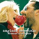 Manzana de Caramelo/Anglada Cerezuela