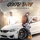 Good Day/Don Jaan & Shar S