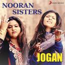 Jogan/Nooran Sisters