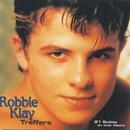 Treffers/Robbie Klay