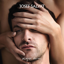 Night Swim/Josef Salvat