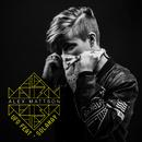 UFO feat.Solamay/Alex Mattson