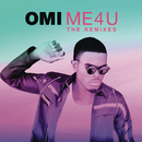 Standing On All Threes (Boehm Remix)/OMI