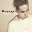 Damage/清水 翔太