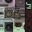 RADIO/JY