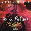 María, María/Miss Bolivia