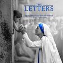 The Letters (Original Motion Picture Soundtrack)/Ciarán Hope