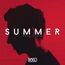 Summer feat.Disto/Ruxell