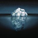 Icebergs/Jacobo Serra