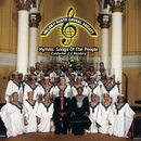 Songs of the People/Imilonjikantu Choral Society