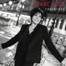 La boite de jazz/Liane Foly