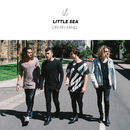 On My Mind/Little Sea