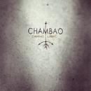 Camino Libre/Chambao