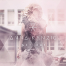 Get Out/Anna Känzig