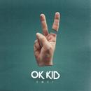 Ich kann alles/OK KID