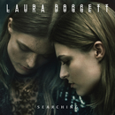Searching/Laura Doggett