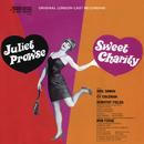 Sweet Charity (Original London Cast Recording)/Original London Cast of Sweet Charity