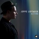 Alting/Jeppe Loftager