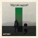 Kryptonite/Thorsteinn Einarsson