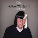 Cheap Thrills( feat.Sean Paul)/Sia