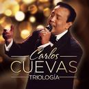 Triología/Carlos Cuevas