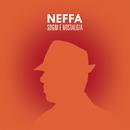 Sogni e nostalgia/Neffa