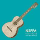 O' Sarracino feat.The BlueBeaters/Neffa