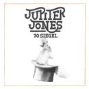 70 Siegel/Jupiter Jones