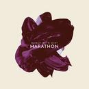 Marathon/Dance with Dirt