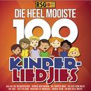 RSG - Die Heel Mooste 100 Kinderliedjies/Tannie Riana