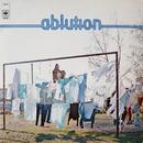 Ablution feat.Janne Schaffer,Björn J:son Lindh/Ablution