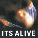 Earthquake Visions feat.Max Martin/It's Alive