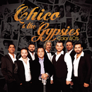 Color 80's/Chico & The Gypsies
