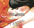 YOU MORE (Forever Edition)/チャットモンチー