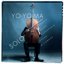 Solo (International Version)/Yo-Yo Ma