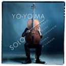 Solo/Yo-Yo Ma