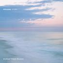 Debussy: La Mer; La Boîte à joujoux (Children's Ballet); Prélude à  l'áprès-midi d'un faune/Michael Tilson Thomas